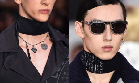 uomo-accessori-inverno-2017-vuitton
