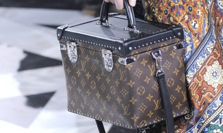 vuitton-borsa-bauletto-inverno-2017