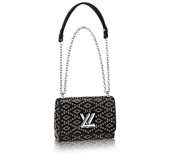 borse-vuitton-twist-mm