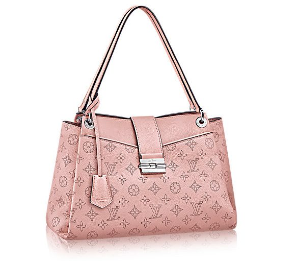 Quanto costano le borse louis vuitton i prezzi dai pi for Borse louis vuitton in offerta