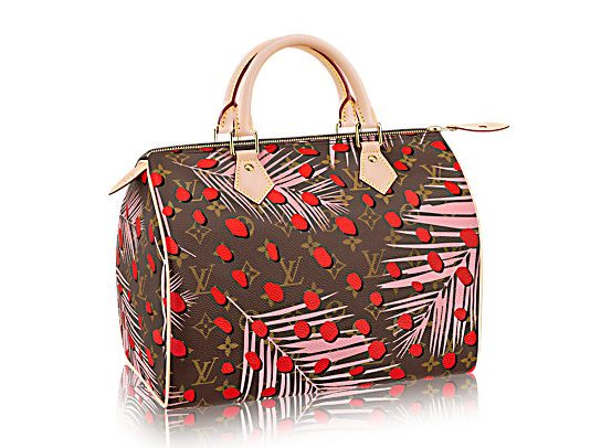 louis-vuitton-speedy-30-tela-monogram-icone-m41983_pm2_front-view