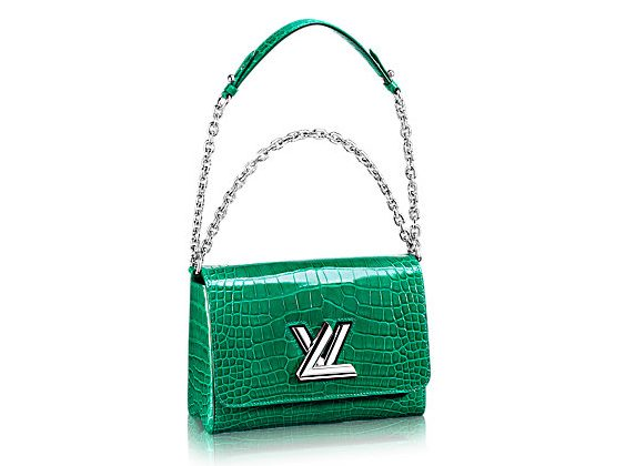 louis-vuitton-twist-mm-crocodile-brillant-les-extraordinaires-n91991_pm2_front-view