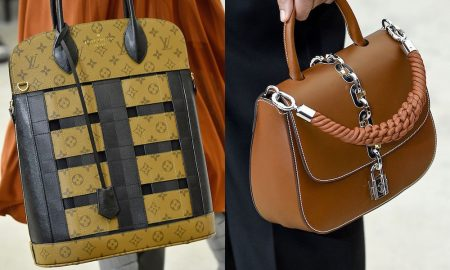 borse-vuitton-primavera-estate-2017