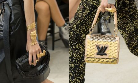 borse-accessori-louis-vuitton-estate-2017