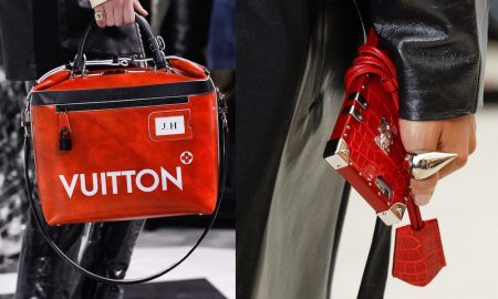 borse-rosse-louis-vuitton-inverno-2016-estate-2017