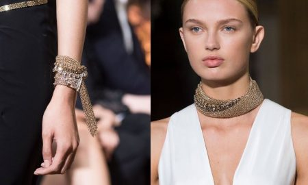 lanvin-collane-bracciali-primavera-estate-2017