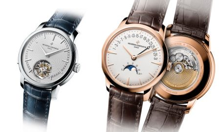vacheron-costantin-orologi-2017-traditionelle-patrimony