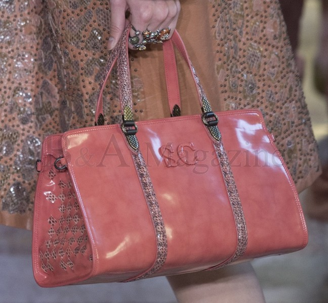 Borse bottega-veneta-donna primavera estate 2017
