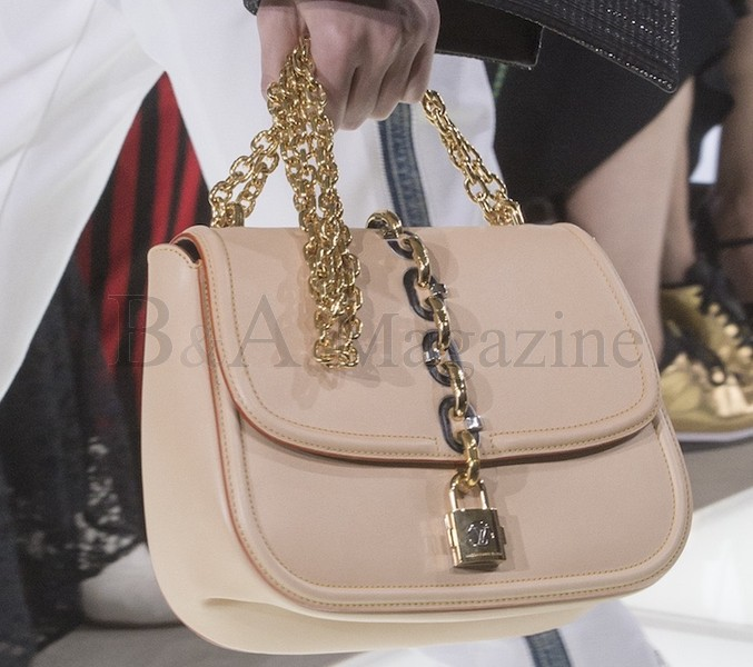 Vuitton borse donna estate 2018