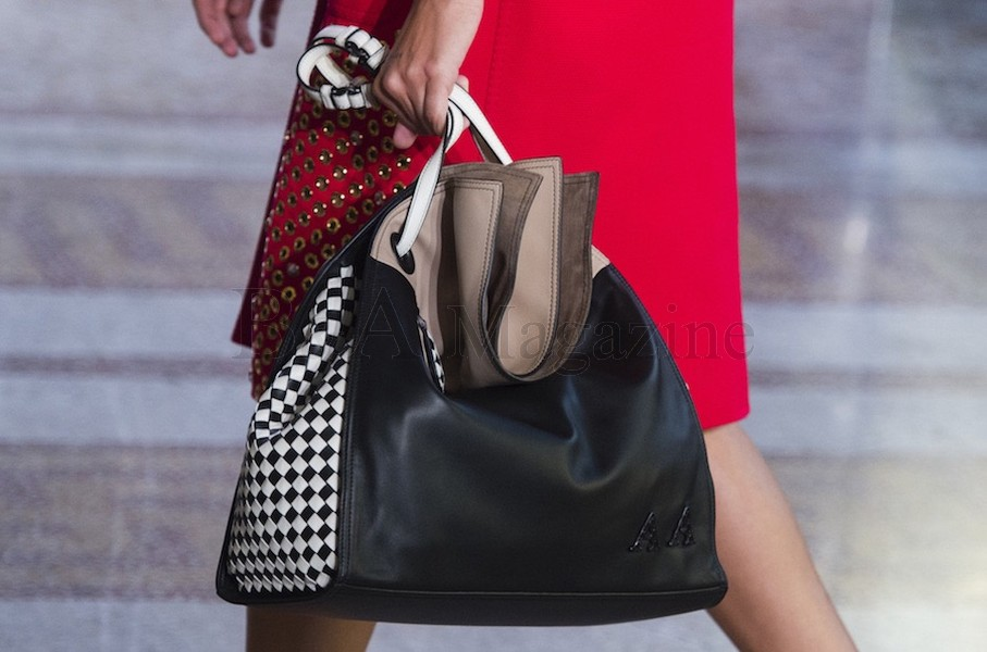 bottega-veneta-borse primavera estate 2018_