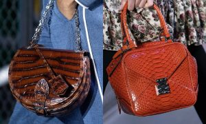 borse Louis Vuitton autunno inverno 2019-2020